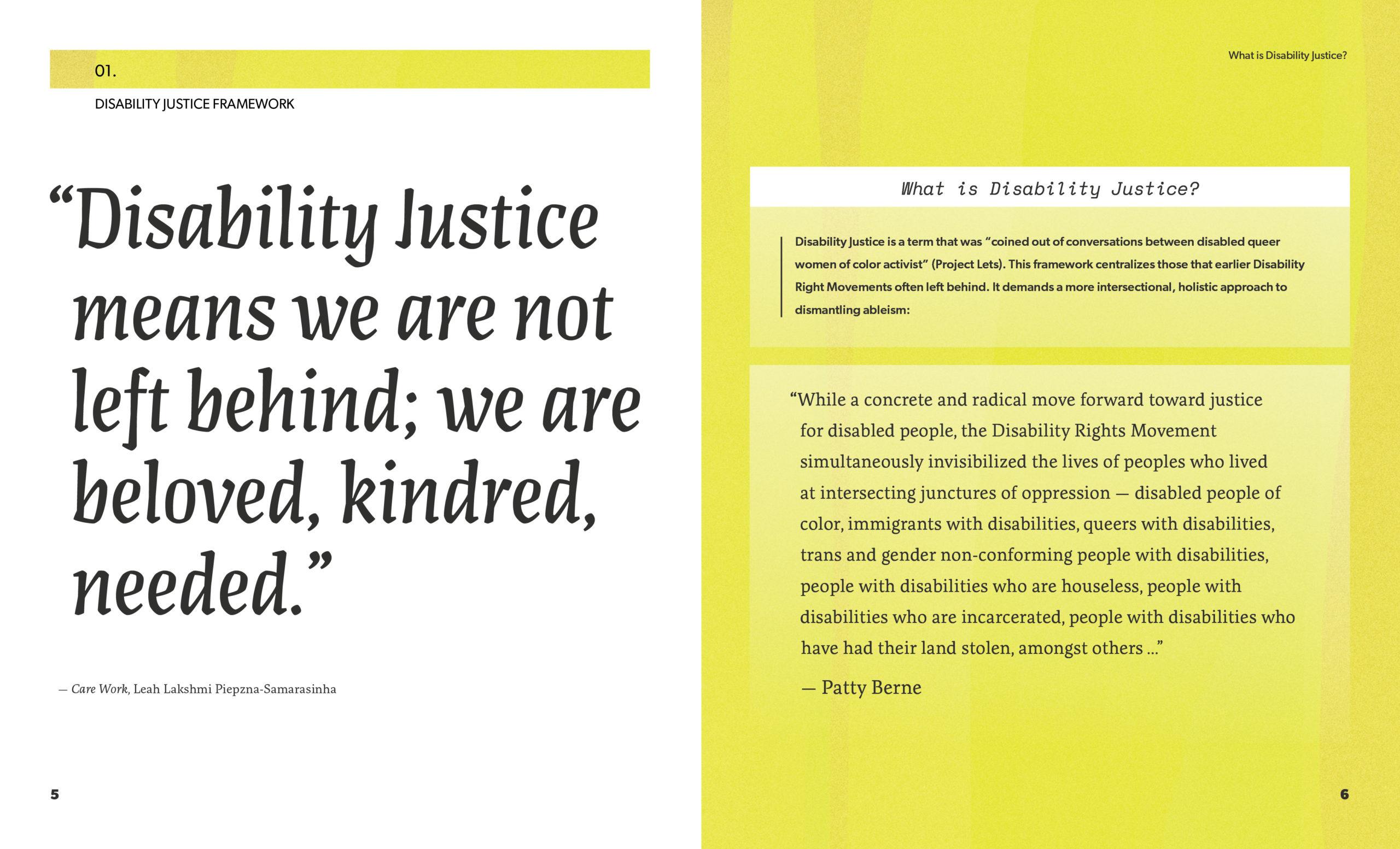 2021_Gabriel_DesignDisability-Justice_2-Elizabeth-Gabriel