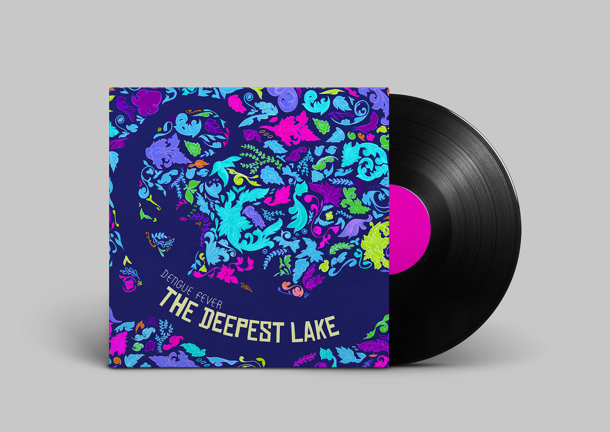SR_Tang_The-Deepest-Lake_2-voxGraphis