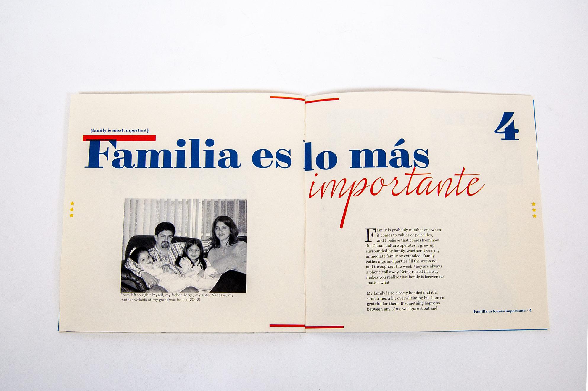 Senior_Martinez_La-Cubanita-Arrepentida_04-Jessica-Martinez
