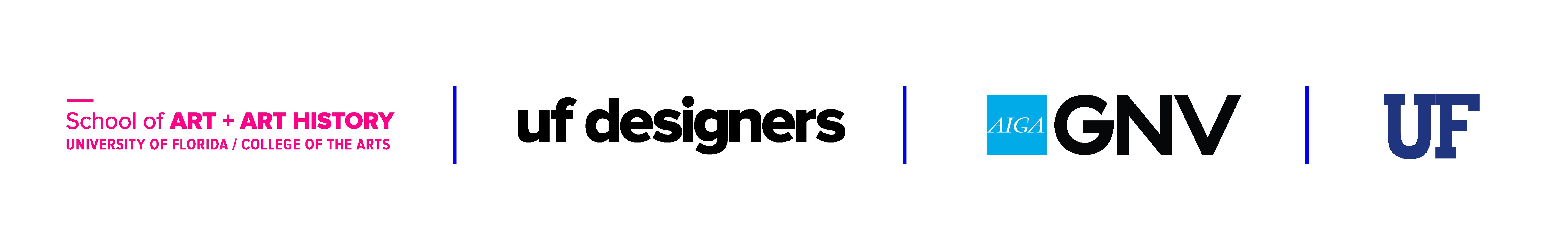 sponsors-11